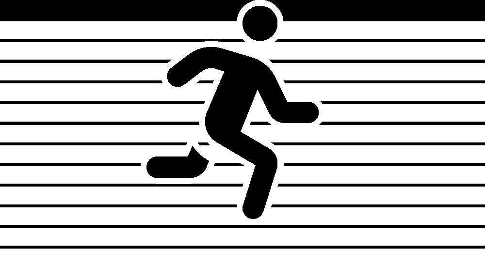 Die Vorteile von Bewegung